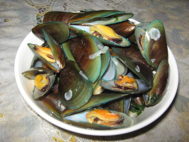 sinampalukang manok one of the best filipino chicken soup recipe