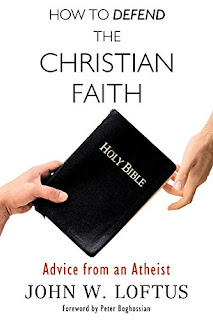 http://www.amazon.com/How-Defend-Christian-Faith-Atheist/dp/163431056X/ref=pd_bxgy_14_2?ie=UTF8&refRID=1DT8ZARRDSR7XXCPJ98C