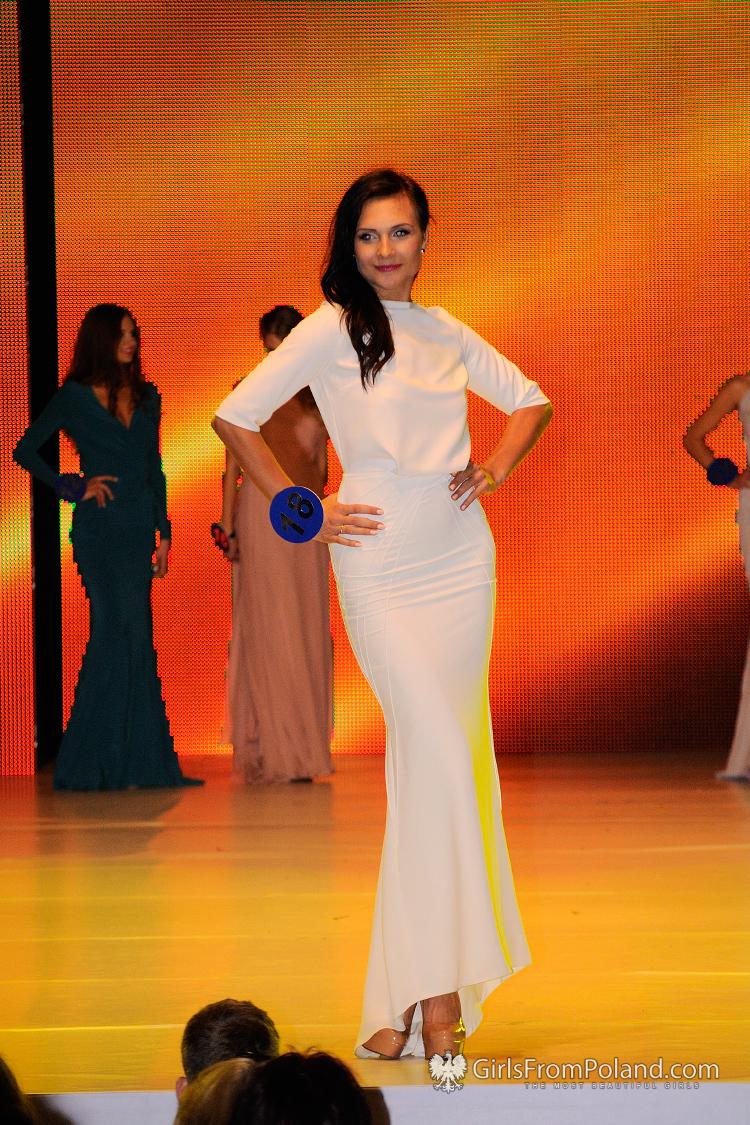 Miss Polonia Lodzkie 2014  Zdjęcie 156