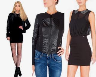 Fornarina-Shopping-Lookbook-Colección14-Otoño-Invierno2013-2014-godustyle