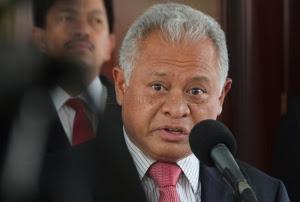TNI AL akan Bangun Kapal Selam di Indonesia