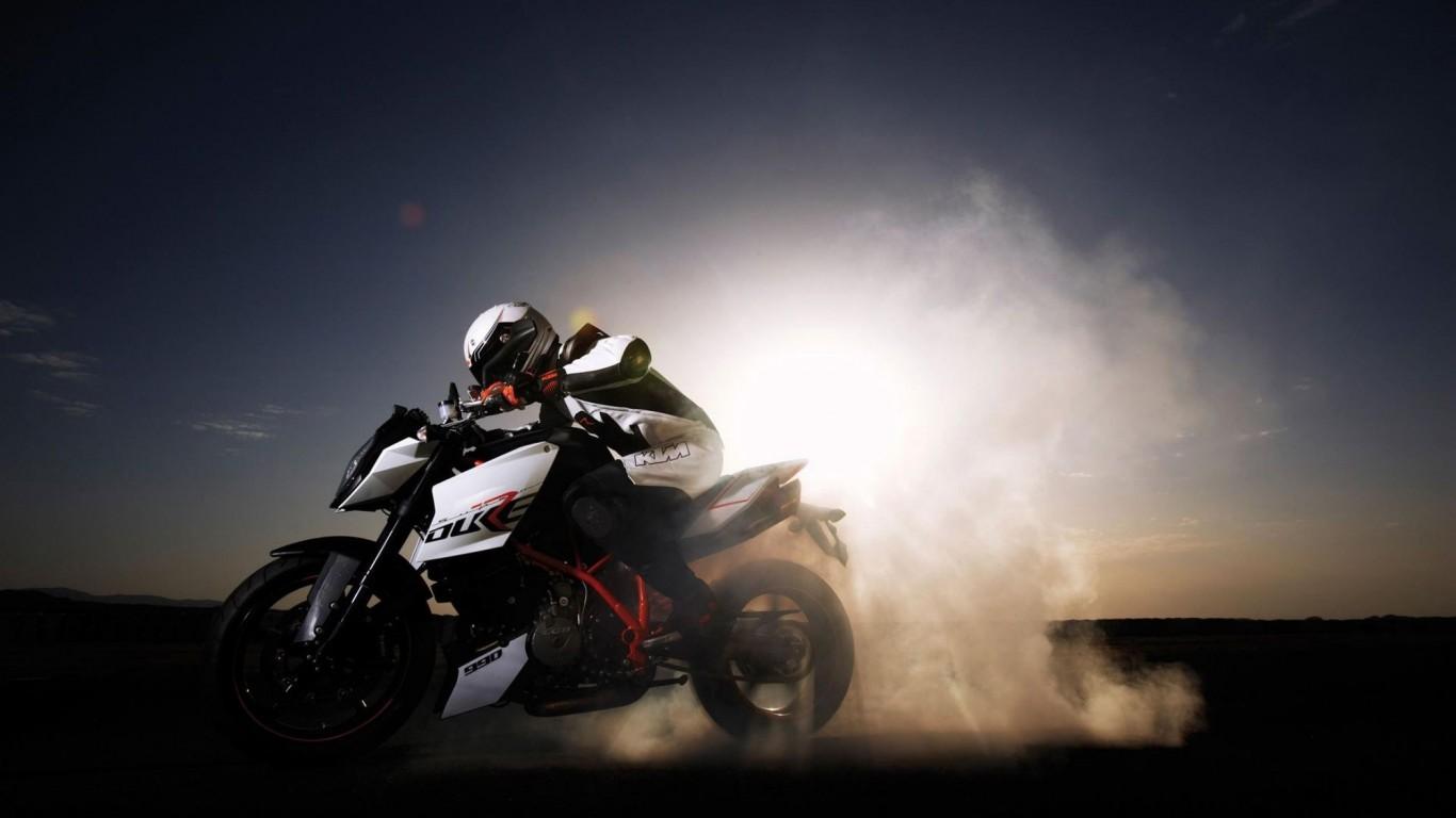 Tải Hình nền siêu xe moto đẹp nhất Full HD