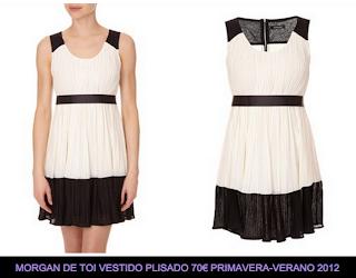 Morgan-Vestidos4-PV2012