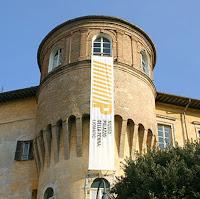 Musei Perugia