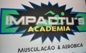 IMPACTU'S ACADEMIA - MOVIMENT CENTER