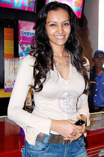 Dipannita Sharma Hot Pictures