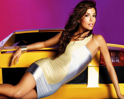 eva_longoria_hot_actress_wallpapers_08