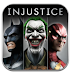[HACK] Injustice: Gods Among Us v1.0