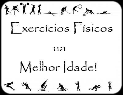 terceira+idade+exercicios-fisicos.jpg
