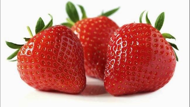 Makanan Sehat untuk Penderita Anemia