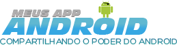 Meus App Android - Baixar Apps Gratuito