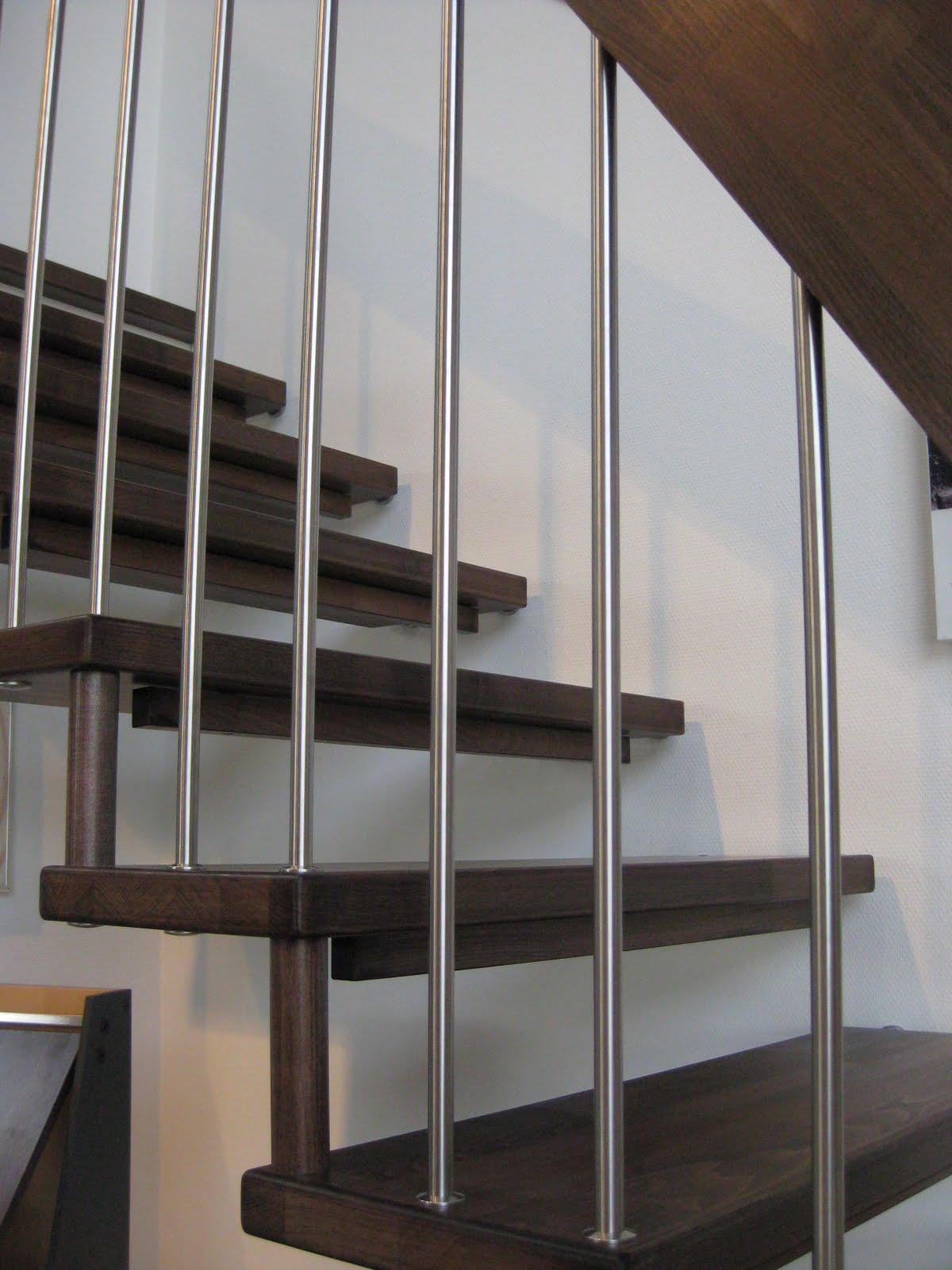 startschuss in steinhagen bemusterungstermin in bad fallingbostel. Black Bedroom Furniture Sets. Home Design Ideas