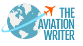 The Aviation Writer