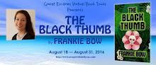 Frankie Bow