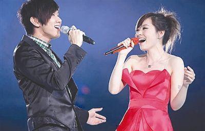 Download zhang hui mei ji de jj