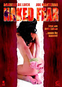 Naked Fear (2007) [Vose]