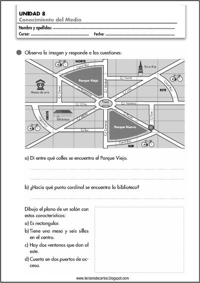 http://www.primerodecarlos.com/TERCERO_PRIMARIA/febrero/Unidad8/cono/fichas/cono4.pdf