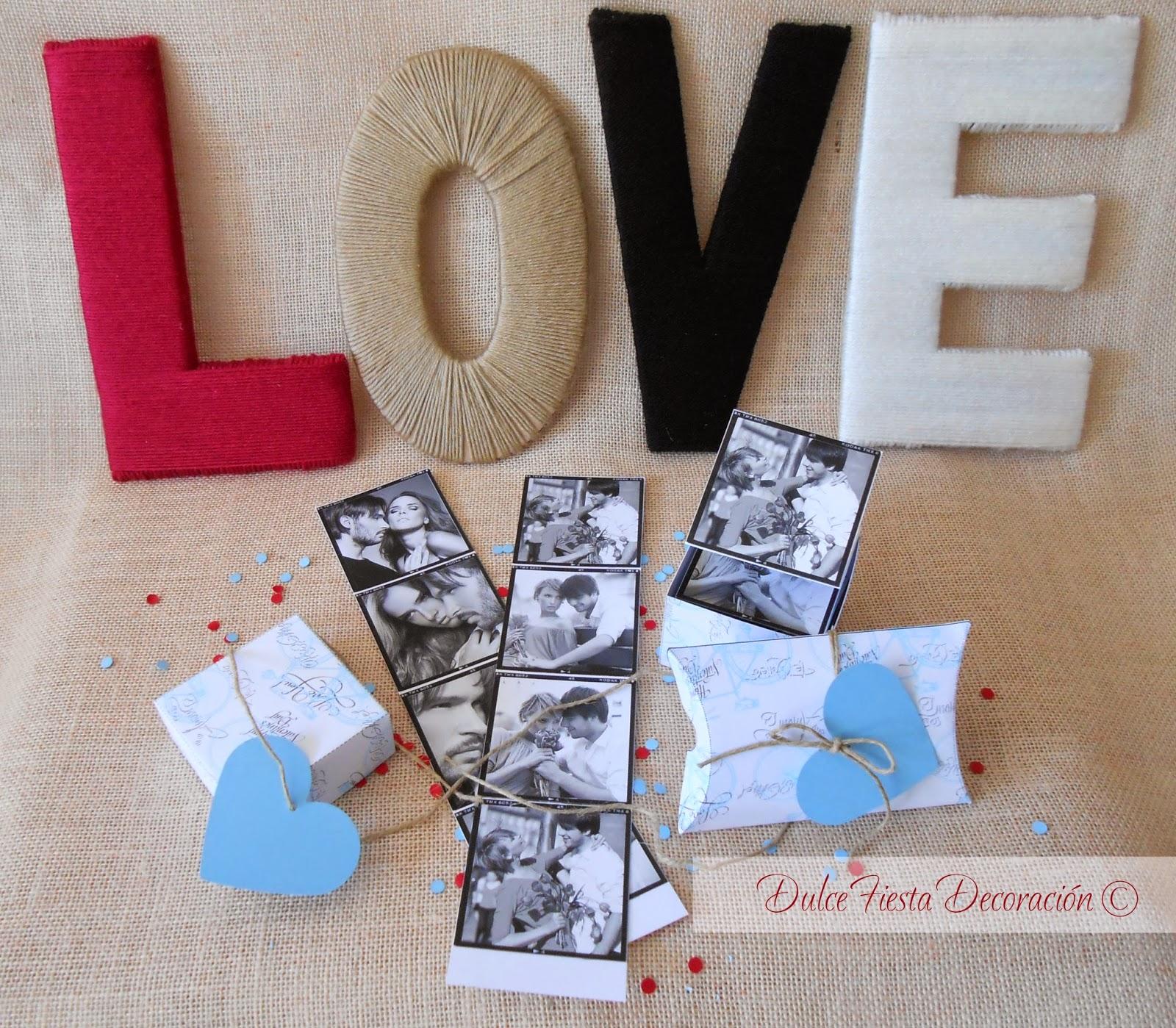 Imagenes De Regalos Para San Valentin - 10 ideas de regalos para hombres en san valentin