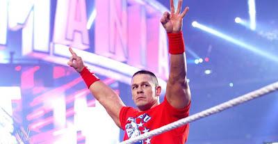 صور لعشاااااااااق جون سينا Full+story+%2526+photo+%2526+result+-+April+3%252C+2011+John+Cena+vs+The+Miz+-+WWE+Championship+Match++WWE+WrestleMania+XXVII+27+-+3-4-2011+-+2