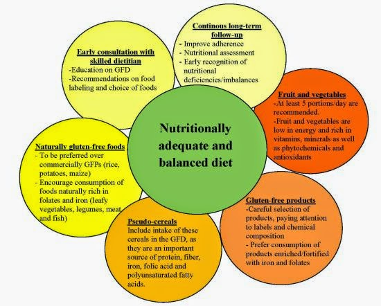 essay about importance of a balanced diet A well-balanced diet means eating the right amount of nutrients to supply the body with the energy it needs to function properly it also means getting the.