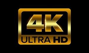 Filmes e Séries 4K ULTRA HD Download Torrent