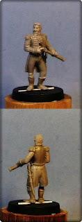 http://1.bp.blogspot.com/-JzFalkYfW48/UF7AZ1gVfyI/AAAAAAAABIA/7V2p7a4y0fQ/s640/Admiral2.jpg