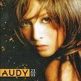 Audy – Untuk Sahabat