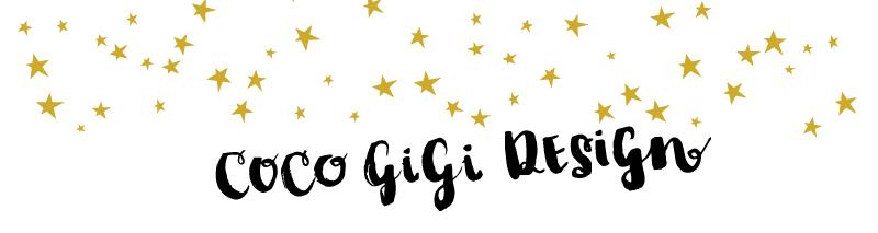 Coco Gigi Design