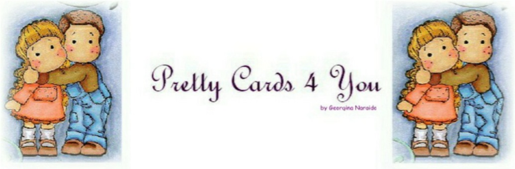 Pretty Cards 4 You