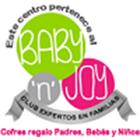 http://www.babynjoy.es/