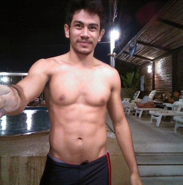fitness gym atletis