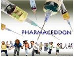 Pharmageddon: How America Got Hooked On Killer Prescription Drugs