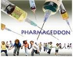 Pharmageddon: How America Got Hooked On Killer Prescription Drugs
