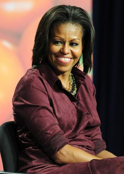 Michelle Obama Death Threat By D.C. Police Officer Prompts Secret Service Investigation » Gossip | Michelle Obama