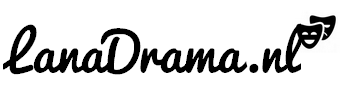 LanaDrama