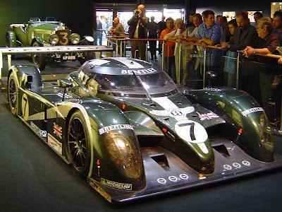 tentang Gambar mobil balap internasional paling Mewah dan Terbaik yang ...