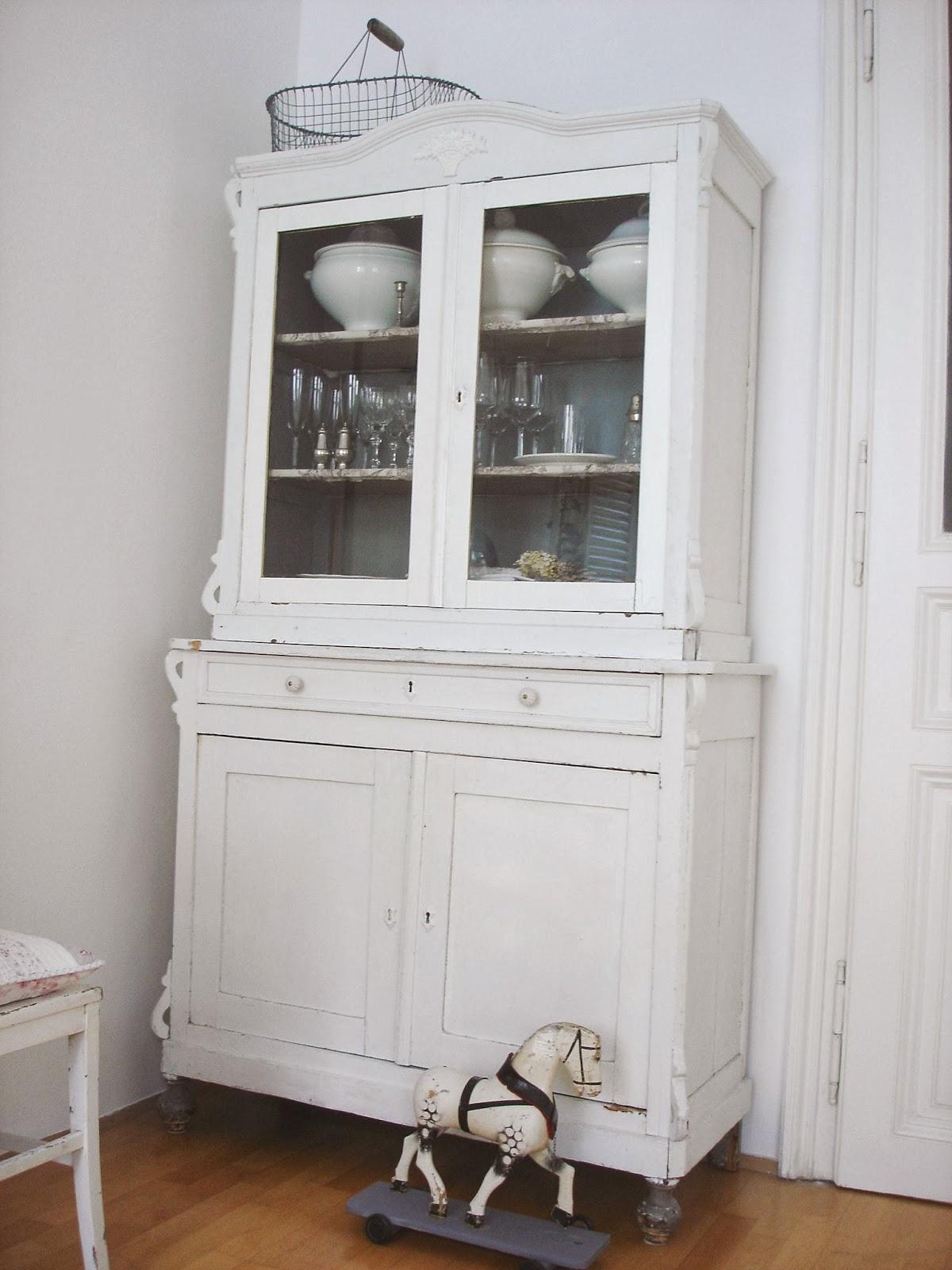 jungen kinderzimmer gestalten. Black Bedroom Furniture Sets. Home Design Ideas
