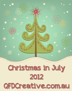 http://qfdcreative.com.au/blog/christmas-in-july-2012.html#comments