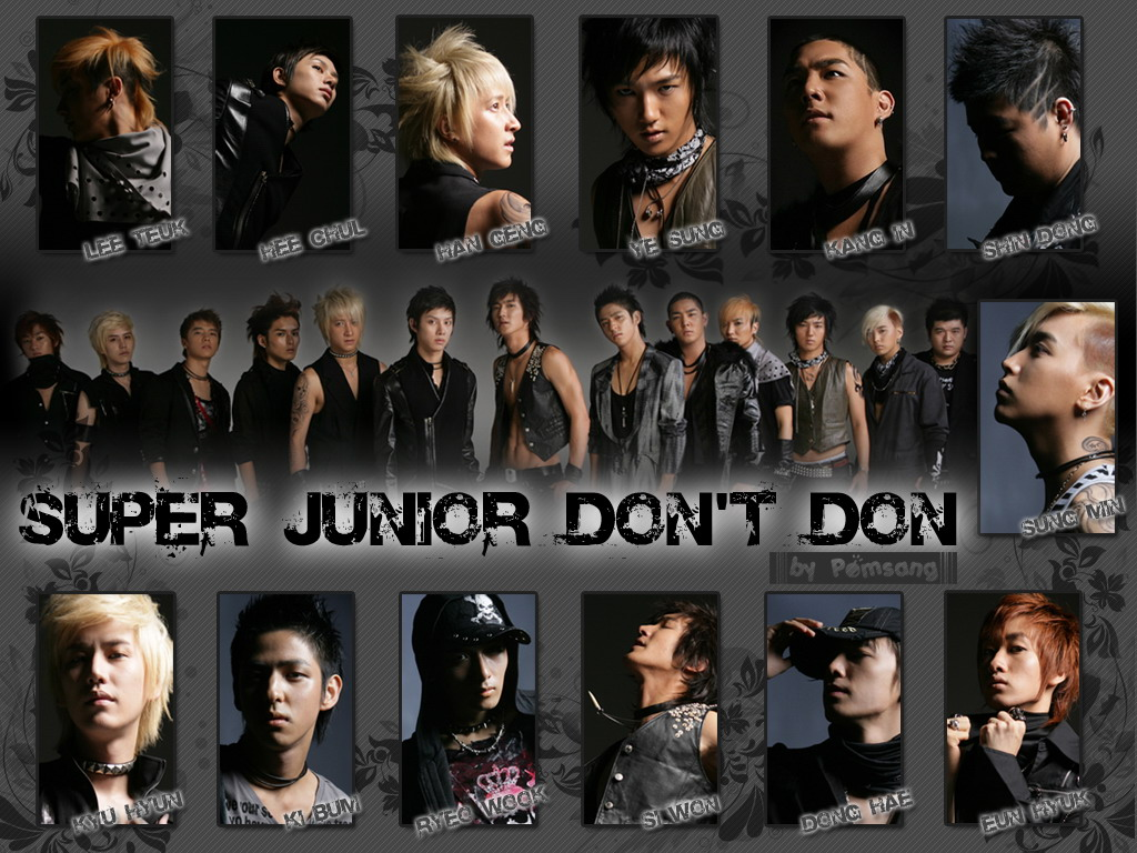 super-junior+dont+don.jpg