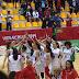 La femenil enfrenta a Puerto Rico, su gran rival, en Juegos Centroámerocanos