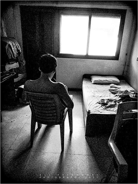 Compact Camera, Best Photo of the Day in Emphoka by Ali Tayshoori, Panasonic Lumix DMC-FX500, http://flic.kr/p/fCqeyX