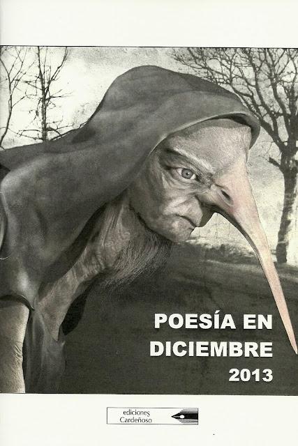 """PARA LECTURA DEL CUADERNO DE POESÍA """"CLICK"""" SOBRE LA IMAGEN"""