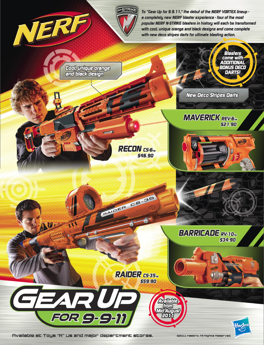 What IS Gear Up? Nerf+Gear+Up+Series+For+Singapore