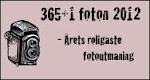 365 + 1 2012