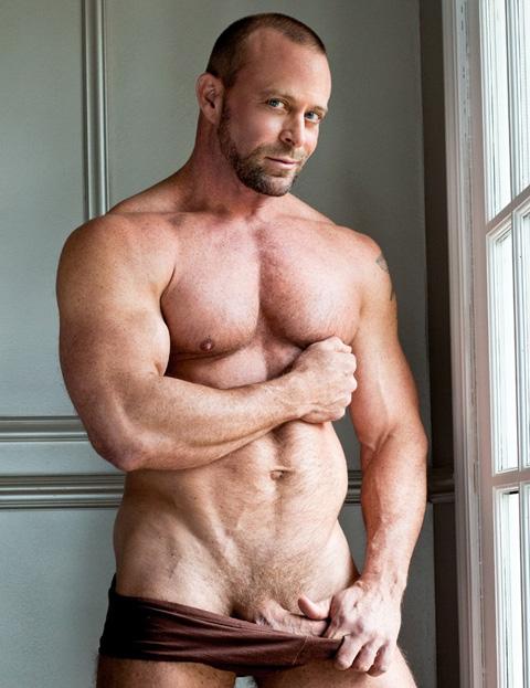 Naked muscle men.com