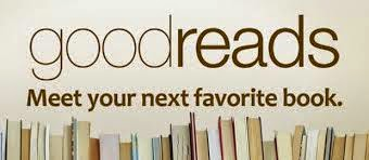 Join us on Goodreads