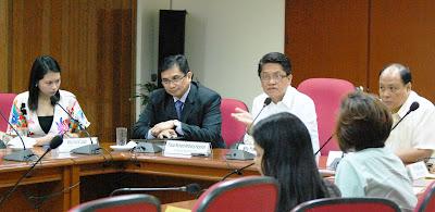 Maguindanao Massacre Trial