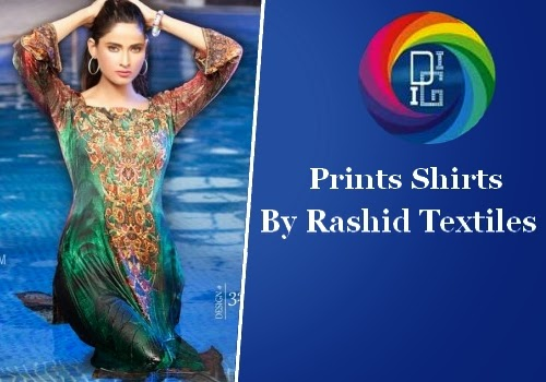 Digital Printed Shirts Vol-3