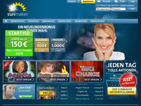 http://www.sunmaker.com/?a_aid=4e12b18b724e9&a_bid=79fc35a8