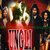 Ungli 2014 MP3 Songs (Full Album)